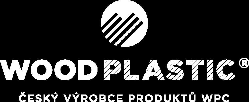 logo_Woodplastic