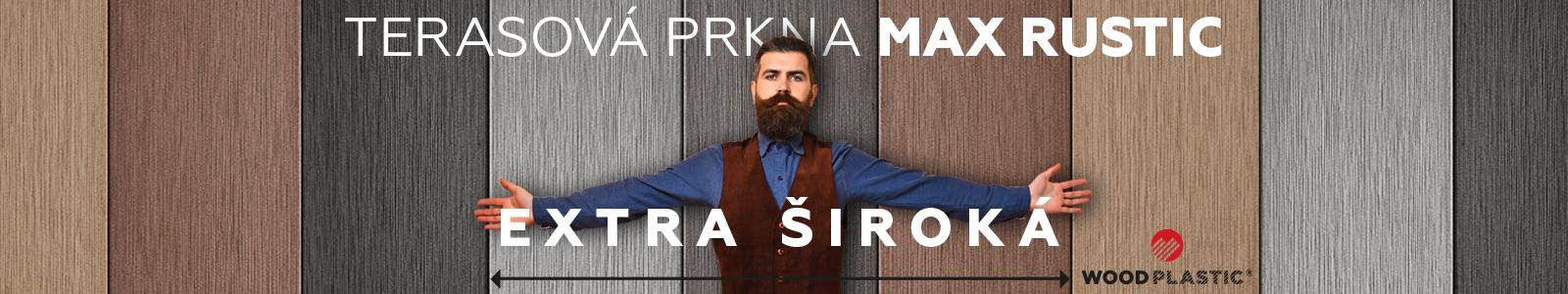 terasova-prkna-woodplastic