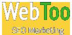 WebToo